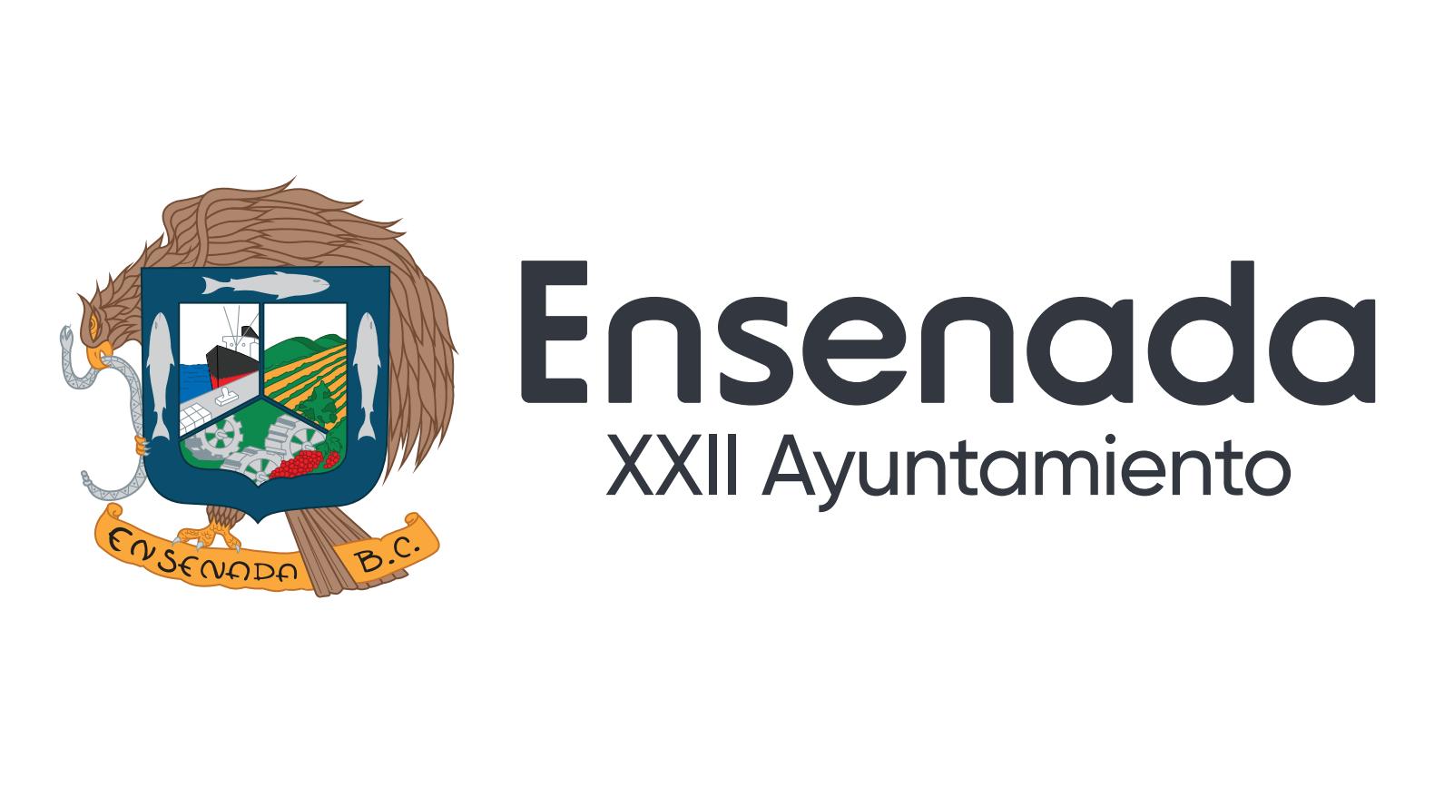 Ayuntamiento Ensenada