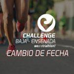¡Información importante de Challenge Baja – Ensenada!