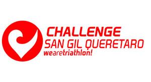 Challenge San Gil