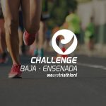 Important information for Challenge Baja – Ensenada!