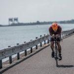 4 consejos para disfrutar de la media distancia